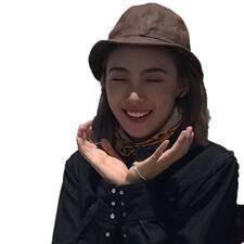 Profilo utente di 香竹