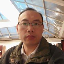 小方 - Profil Użytkownika