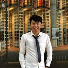 Alvin - Profil Użytkownika