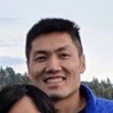 Profil utilisateur de Dung