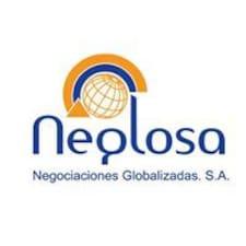 Nutzerprofil von Neglosa