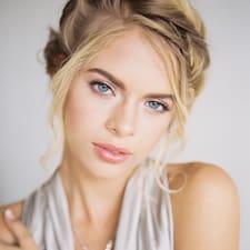 Profilo utente di Angelei-Anna