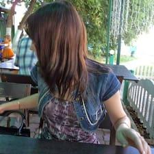 Юлия - Profil Użytkownika