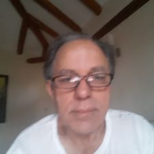 Ivan Arbelaez User Profile