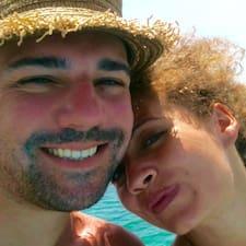 Profilo utente di Gaetano & Dalida