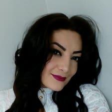 Erendira User Profile