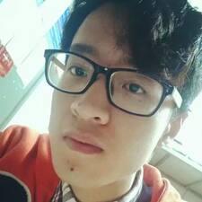 龙浩 Kullanıcı Profili