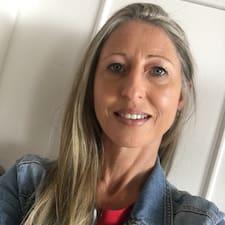 Melissa994