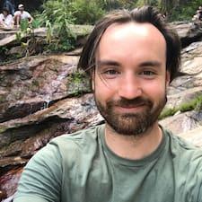 Colin Kullanıcı Profili