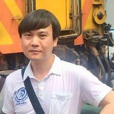 희욱 - Profil Użytkownika