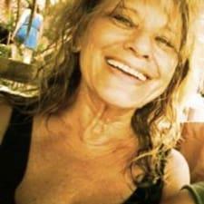 Leslie Brugerprofil
