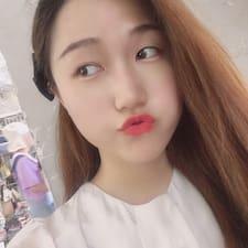 Profil korisnika 香