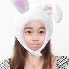 Profil utilisateur de 佳健