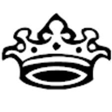 Gamael User Profile