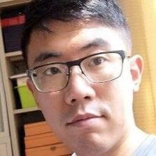 Το προφίλ του/της 栾晓乐