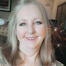 Patricia Avatar