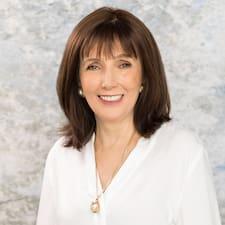 Faye Brukerprofil