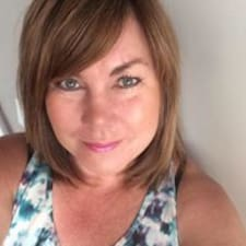 Sheryl-Ann Kullanıcı Profili
