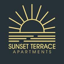 Perfil do usuário de Sunset Terrace