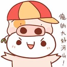 Ruixuan