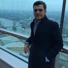 Abdullah Nayyar User Profile