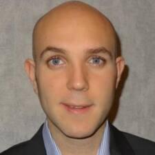 Profil korisnika Gautier