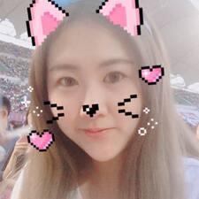 Profil korisnika 敬鹏