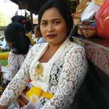 Nyoman Suli