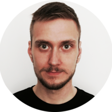 Pavol User Profile