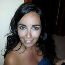 Nieves User Profile