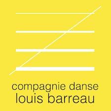 Perfil do utilizador de Compagnie Danse
