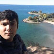 Profil korisnika Muhammad Zeeshan