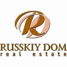 Russkiy Dom Sharm
