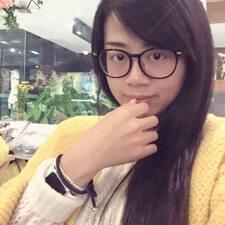 Profil utilisateur de Jaja