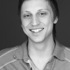 Ярослав User Profile