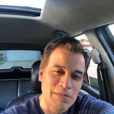 Profil korisnika Celestino