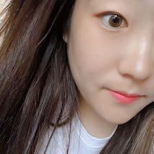 王文乐 User Profile