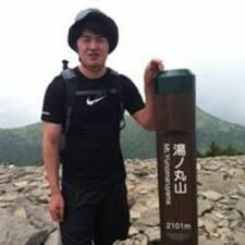 柴田 felhasználói profilja