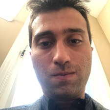 Profil utilisateur de Abdul-Aziz