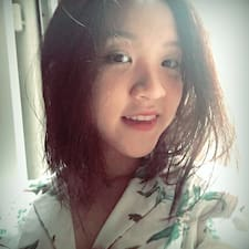 Thao Vy