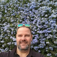 Profil utilisateur de Ferenc