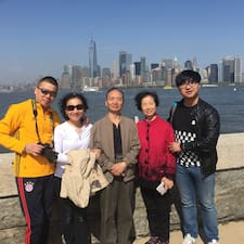 Fang的用户个人资料