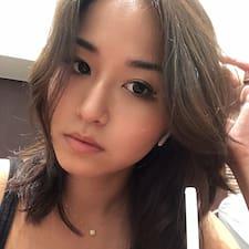 Kinami