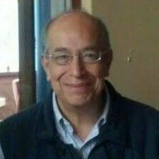 Profil korisnika Manuel Guillermo