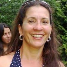 Sonia Ines Kullanıcı Profili