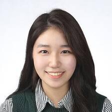 세현 - Profil Użytkownika
