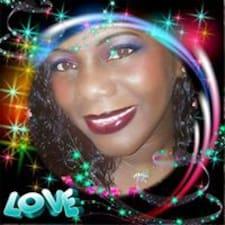 Sylvana Gina User Profile