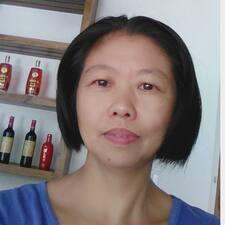 Nutzerprofil von 仙华