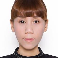 思婕 - Profil Użytkownika