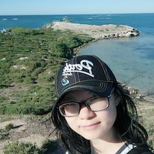 希源 User Profile